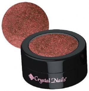 Chromirror pigment rose gold